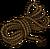 Верёвка