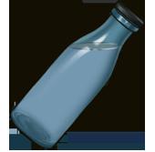Чистая вода
