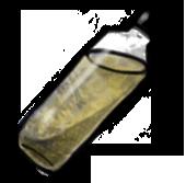 Грязная вода (старая)