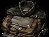 Автострадная броня