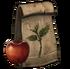 Семена (яблоко)