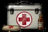 Медикаменты (иконка)