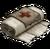 Бинт стерильный