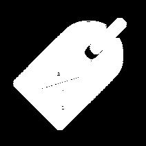 Unbenannt-1 Zeichenfläche 1