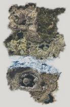 Map Final