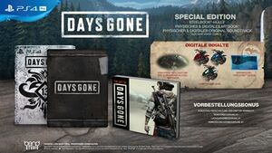 Days Gone SE BeautyShot GER2 klein