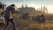 DG Screen PS4 E32018 5