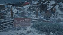 Cascade ambush camp (5)