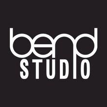 Bend Logo