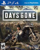 Days-gone-box-image