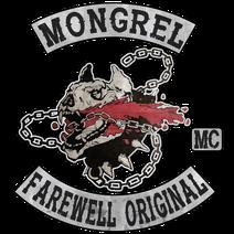 Mongrel MC