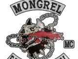Mongrel Motorcycle Club