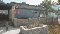Chemult community college-0