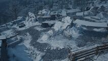 Cascade ambush camp (3)