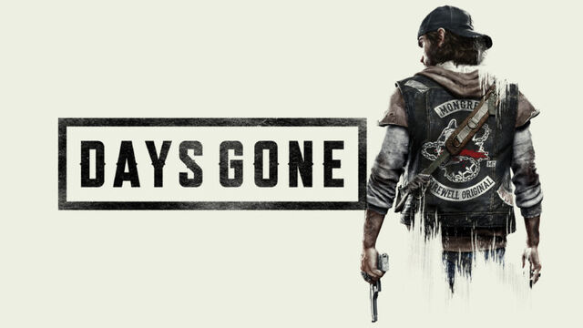 File:Days Gone cover.jpg