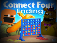 Connect end