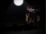 Freddy Fazbender's Pepperonerie/Reno, Nevada