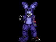 Bonnie2a
