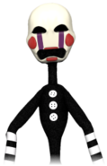 Puppet-1