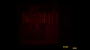 Screenshot 2018-10-18 at 5.46.33 PM