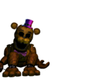 Fredbear (Suit)