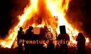 2017.07.31, Discord Server - Premature-ending