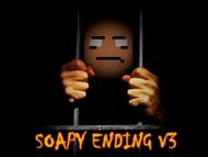 End5dsaf3