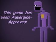 IMGaubergine-Approved