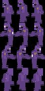 $purpleguy
