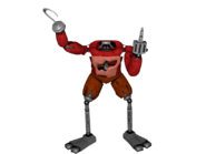 Foxybody