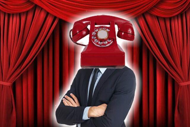 File:Phone Man.jpg