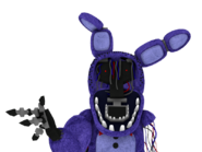 Bonnie4