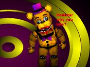 Gameplay image-xzjrhcmw