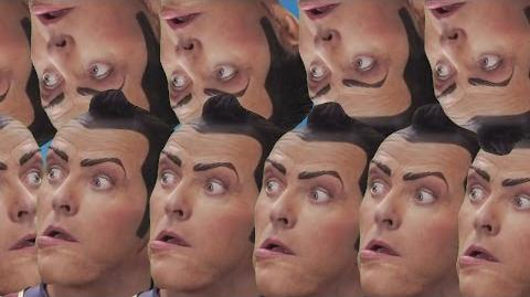 We Are Number (`☉o☉´)