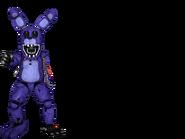Bonnie1a