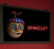 IMG gremlin