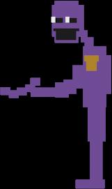 File:Purple man.png