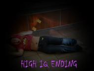 End4dsaf3
