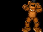 Freddy3