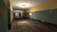 DSaH - Room 2