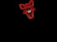 FoxyHead