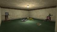 DSaH - Room 9