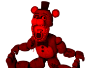Freddy3dsaf2
