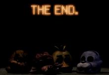 Good End