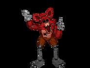Foxy1a
