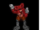 Foxy/Gallery