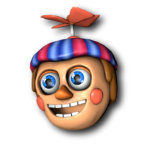 IMGbb head