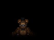 Freddy1dsaf2