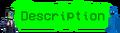 Thumbnail for version as of 00:14, September 19, 2017