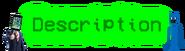 Description-image-1-xtd7rapr